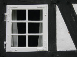Fenster Fachwerkhaus türen und fenster jahn schreinerei