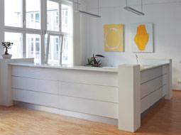 ladenbau von jahn schreinerei solingen. Black Bedroom Furniture Sets. Home Design Ideas